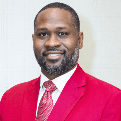 Brian C. Mock Appointed Province Polemarch