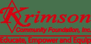 Krimson Community Foundation, Inc.