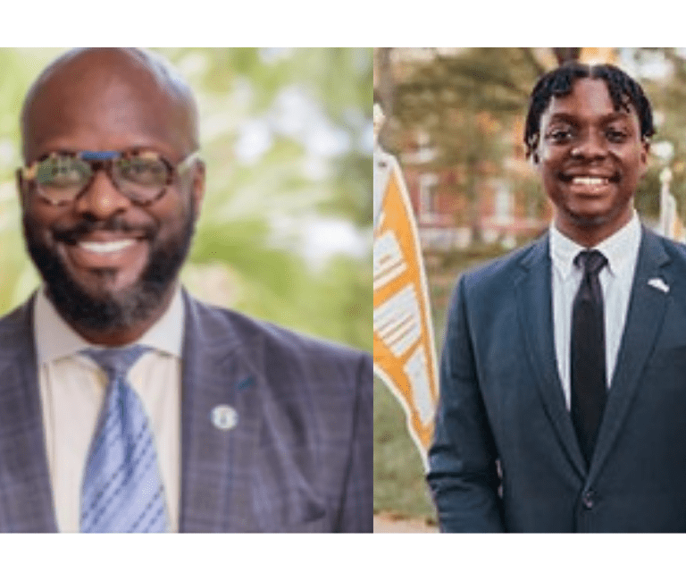 Board of Directors confirms Board and Officer Appointments